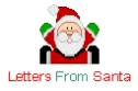 lLetters From Santa